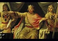 Politica, economia e altro. Ma è la solita, ottusa,  'todescheria' dei tempi del Machiavelli?