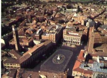 L'amministrazione di Forlì ha incontrato le associazioni dei commercianti per il rilancio del centro storico