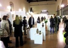 Rimini si è conclusa la  52ª Mostra di ceramica promossa dalla Fondazione Enaip S. Zavatta