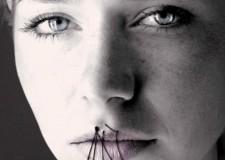 Massa Lombarda. Giornata contro la violenza sulle donne, ecco le iniziative in programma in città.