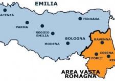 A San Pietro in Vincoli il 19 Novembre si parla di azienda unica romagnola