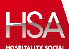 L'Emilia Romagna tra i finalisti degli Hospitality Social Awards.
