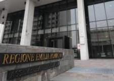 Emilia Romagna. La Giunta regionale approva il bilancio di previsione 2014.