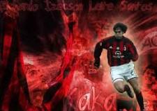 Notizie ( non solo) di calcio. Champions 'rosa' per le nostre. Juve e Napoli ok; Milan, invece, a picco. Ma con onore.