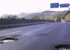 Emilia Romagna. La E-45 diventerà autostrada: via libera del Cipe al progetto Orte -Mestre.