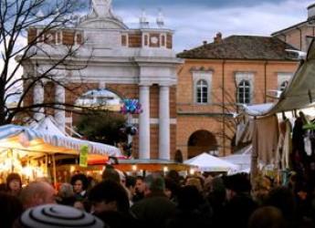 Santarcangelo. Indagine di mercato per la gestione delle fiere e di altre manifestazioni: due le offerte per San Michele e San Martino, una per il mercatino di antiquariato.