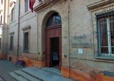 Forlì. Protezione dei dati informatici in caso di disastro naturale.