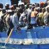 Messa in ricordo delle vittime della tragedia di Lampedusa