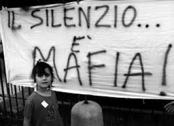Faenza. Giornata della legalità. Se ne parla in un incontro dibattito a Palazzo Manfredi.