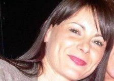 Rimini. La donna sfregiata con l'acido nominata Cavaliere della Repubblica.