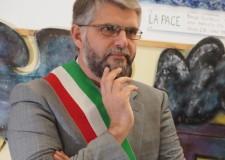 Faenza Malpezzi rispedisce al mittente le accuse di assenteismo rivolte ai suoi assessori