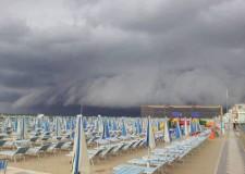 Rimini. Entro il 6 giugno la presentazione delle autocertificazioni per segnalare e quantificare i danni subiti dal maltempo nel febbraio scorso.