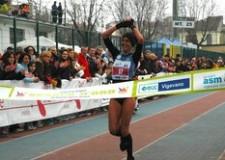 Voltana Domenica 1° dicembre parte la 'Maratonina'.