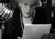 Narrativa e poesia dialettale al Caffè Letterario di Lugo.