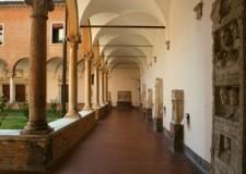 Ravenna. Giovanni Gardini vi accompagna alla visita al Museo Nazionale. Ecco il programma.