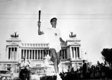 Notizie ( non solo) di sport.  Il premier Letta: ' Con l'Olimpiade puntiamo alto, ma ce la possiamo fare'.