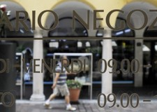 Emilia Romagna. Orari commercio: 'A Regione e Comune un ruolo determinante'.