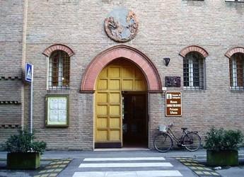 Cotignola. Domenica si vota per il rinnovo della consulta dell'immigrazione nel seggio allestito a Palazzo Sforza.