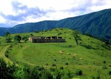 Emilia Romagna. Il Parco Nazionale delle Foreste Casentinesi e Apt siglano accordo.