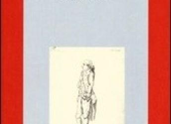 Lugo. Il libro 'Per Leopardi. Documenti, proposte, disattribuzioni'.