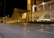 Faenza, vietata la sosta in un tratto di Via Foschini nella giornata di Sabato 16