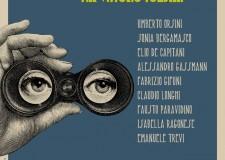 La 52ª edizione del Premio Riccione per il Teatro 2013.