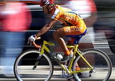 Lugo. Quattro venerdì dedicati alla bicicletta.