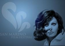 Ecco il programma del San Marino Film Festival.