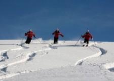 Sci: Emilia Romagna, sabato 30 novembre apre la stagione invernale.