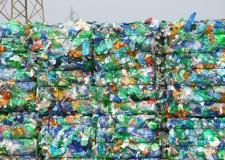 Forlì. Techne promuove la formazione ambientale: in città un corso per la gestione dei rifiuti. Si parte a novembre.