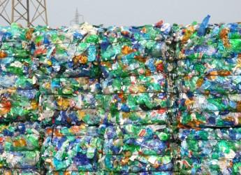 Bassa Romagna. Unione: 'Nessun pericolo ambientale nel canale destra Reno dopo il ritrovamento dei rifiuti da parte di Legambiente'.