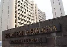 Emilia Romagna. Spese dei gruppi consiliari: PdL 277.000 euro in trasporti.