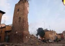 Emilia Romagna. Terremoto: superate le 2.000 ordinanze emesse presso le banche per il pagamento dei contributi per riparazione delle abitazioni.