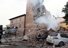 Forlì. Studenti a 'scuola di terremoto', al via le lezioni del progetto per la gestione delle emergenze.
