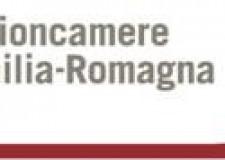 Emilia Romagna. Unioncamere. Il 2015 è stato il primo anno positivo dal 2007.