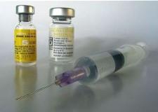 Rimini. 'Non farti influenzare': al via la campagna vaccinale.