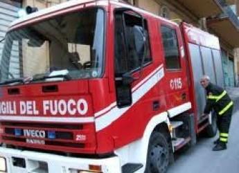 Emilia Romagna. Stazione Imola evacuata per presunta fuga di gas.