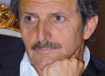 Alessandrini in consiglio regionale per il rilancio dell'economia forlivese