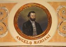 Ravenna celebra il compositore e direttore d'orchestra Angelo Mariani