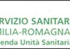 Sciopero di lunedì 25 Novembre, l'Ausl di Rimini mette in guardia rispetto a eventuali disagi