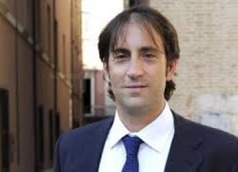 L'assessore Brasini presenta il bilancio, obiettivo di non alzare la pressione fiscale centrato nonostante i tagli