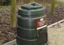 Compostiera gratuita da Hera per la settimana Europea per la riduzione dei rifiuti