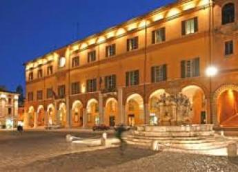 Cesena. Fondo sociale per l'affitto. Chieste più risorse alla regione. L'assessore Benedetti risponde al consigliere Pullini.