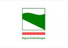 Report Emilia-Romagna, gli immigrati sono il 12% della popolazione
