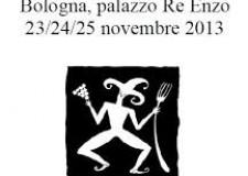 Lunedì 25 Novembre ultimo giorno della prima di Enologica a Bologna