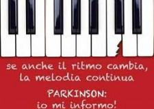 Rimini. Parkinson e sensibilizzazione al centro degli eventi del fine settimana promossi dalla Ausl.