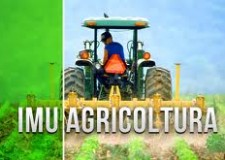 A Rimini Imu meno salata su terreni agricoli