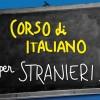 Faenza. Un laboratorio linguistico per bambini stranieri è la nuova iniziativa promossa dal Centro per le famiglie.