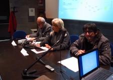 Ieri mattina seminario su crisi del mondo del lavoro e disabilità