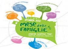 Mese delle famiglie a Rimini con il pediatra Alessandro Volta e il pedagogista Antonio Di Pietro